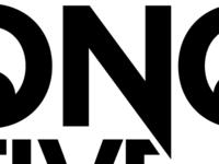 Aronoff Creative logo, playing around