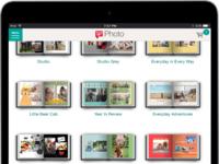 Homepage wg mockup tablet