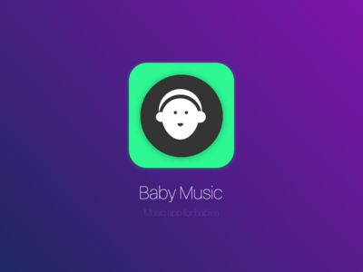 App Icon Daily UI 005