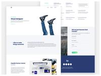 katieswanson.design redesign