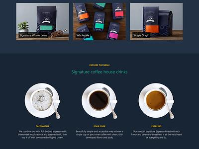 Fourth Coffee on Modern SharePoint office365 modernsharepoint sharepoint