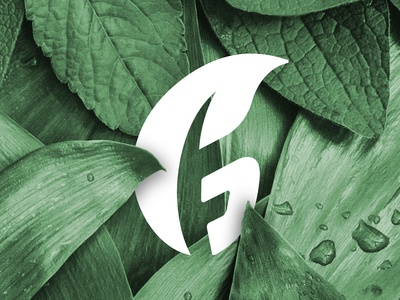 GrowFast Branding
