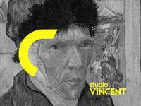 Studio VINCENT