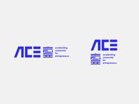ACE final data