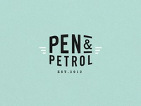Penandpetrol01