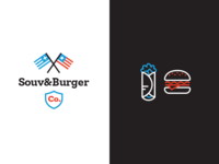 Souv&BurgerCo.