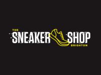 The Sneaker Shop
