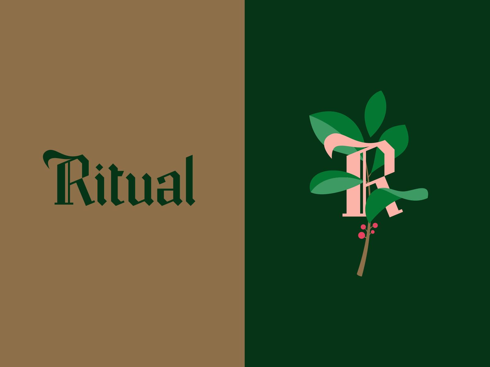 Ritual 01