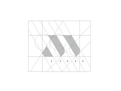 Afzal Miah Photography - Logo Construction