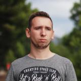 Dmytriy Kravchenko 🤘🏻