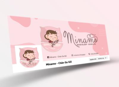 Minamo | Branding