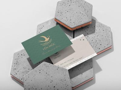 Yến Mộc | Branding  Packaging