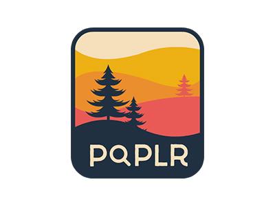 Poplr App