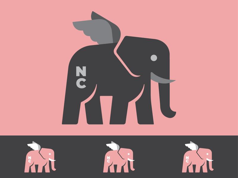 Phantastic bold drafted branding graphic design logo vector design illustration