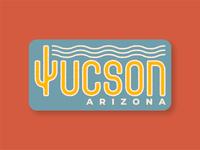 Lil' Tucson Logo