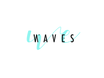 Logo - WAVES