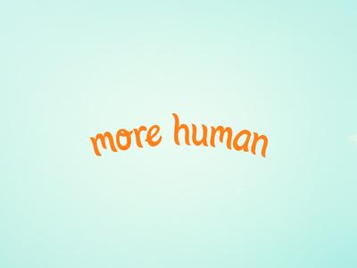 Human Title