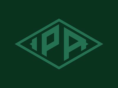 IPA Mark