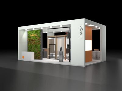 Exhibition stand design stand design marketing energy company exhibition stand design exhibition design exhibition