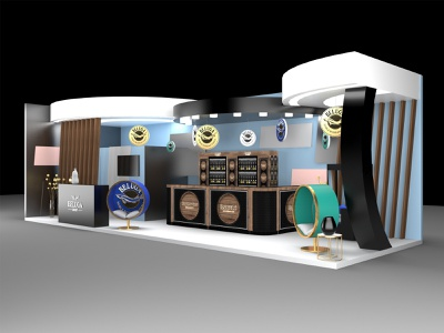 Beluga stand 2020 vray 3ds max 3dsmax 3d alcohol alcohol exhibition design display design exhibition design stand design exhibition stand design exhibition stand alcohol exhibition exhibition expo beluga
