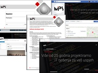 Mips Brand