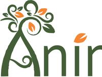 Animus Logo1