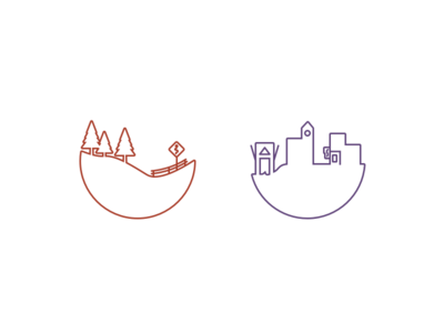 Road Bike Riding Style Icons sketch icons cycling line icons