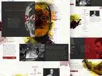 Frankenstein Bicentennial