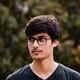 Sanjay Vishnu D