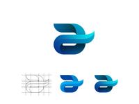 Ace Capital Logo