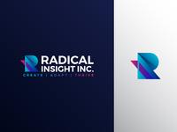 Radical Insight Logo