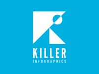 New Killer Logo