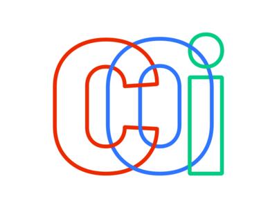 Logo #1 for COI