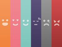 Mood Face