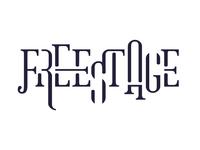 FreeStage