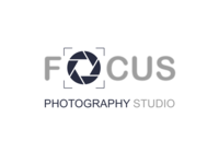 A Clean, Minimal and Modern logo Design