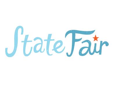 Acsprungle statefair