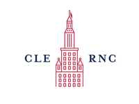 CLE—RNC