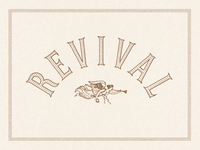 Emery - Revival Packaging