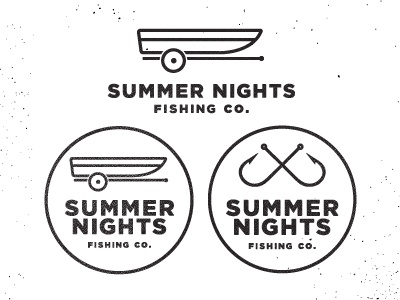 Acsprungle summernights