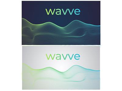 App & Logo redesign project branding graphic design ui  ux ui elegant typography gradient design photoshop illustrator