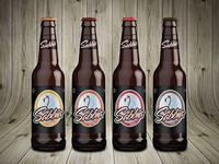 Sabbia Beer