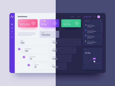 Nymble_app_video_dribbble.mp4