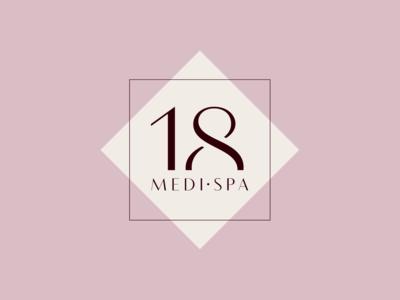 Logotype for London based exotic medical treatments