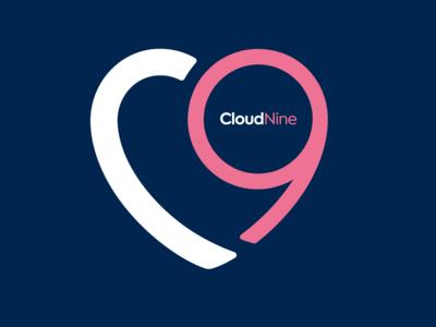 Dating Service Logotype 💑