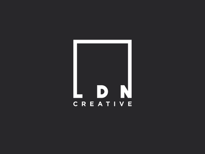 Logotype for Video Production Company 🎥