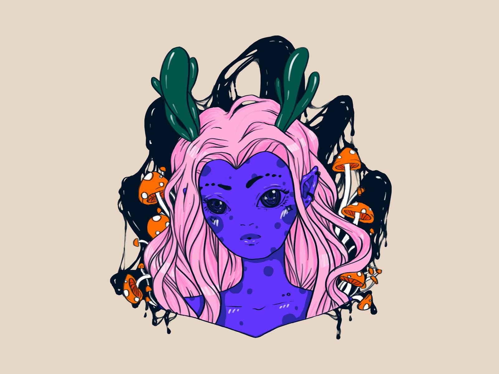 07 enchanted