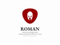 Roman - Craft CMS plugin