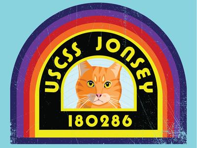USCSS JONESY