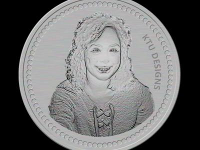 Custom Currency